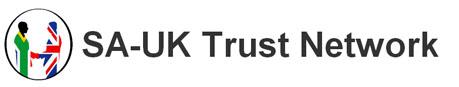 SA-UK Trust Network